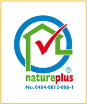 nature_plus_multipor